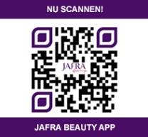 2015-10-20_App_NL