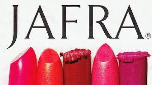 jafra lipsticks